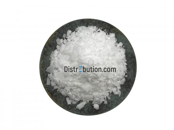 Palmitinsäure 98% Mascid 1698 Flakes