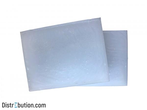 Paraffinwachs Platten 45-47 °C Erstarrungspunkt