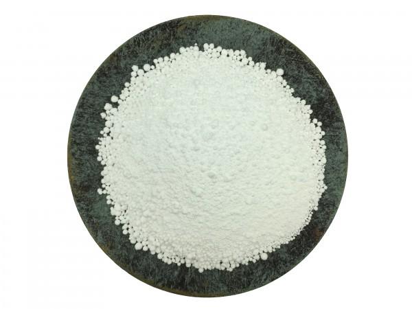 Natriumbenzoat (Konservierungsstoff) E 211