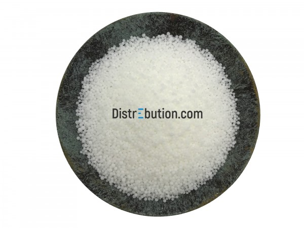 Hartparaffin T 39 feines Granulat 110 - 120 °C