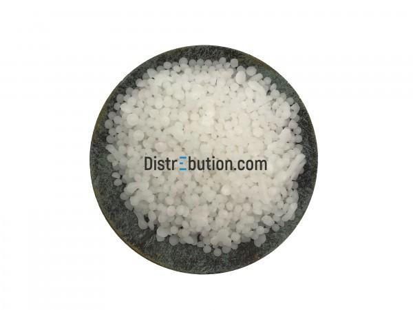 Hartparaffin T 29 Granulat 90-103 °C