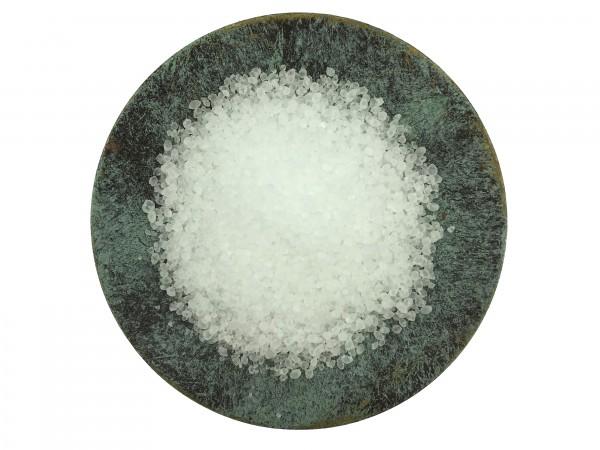 Zitronensäure anhydrat, wasserfrei, 30-100 Mesh