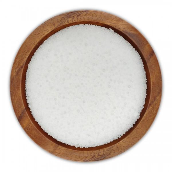 Hartparaffin T 39, 110 - 120°C (Schale)