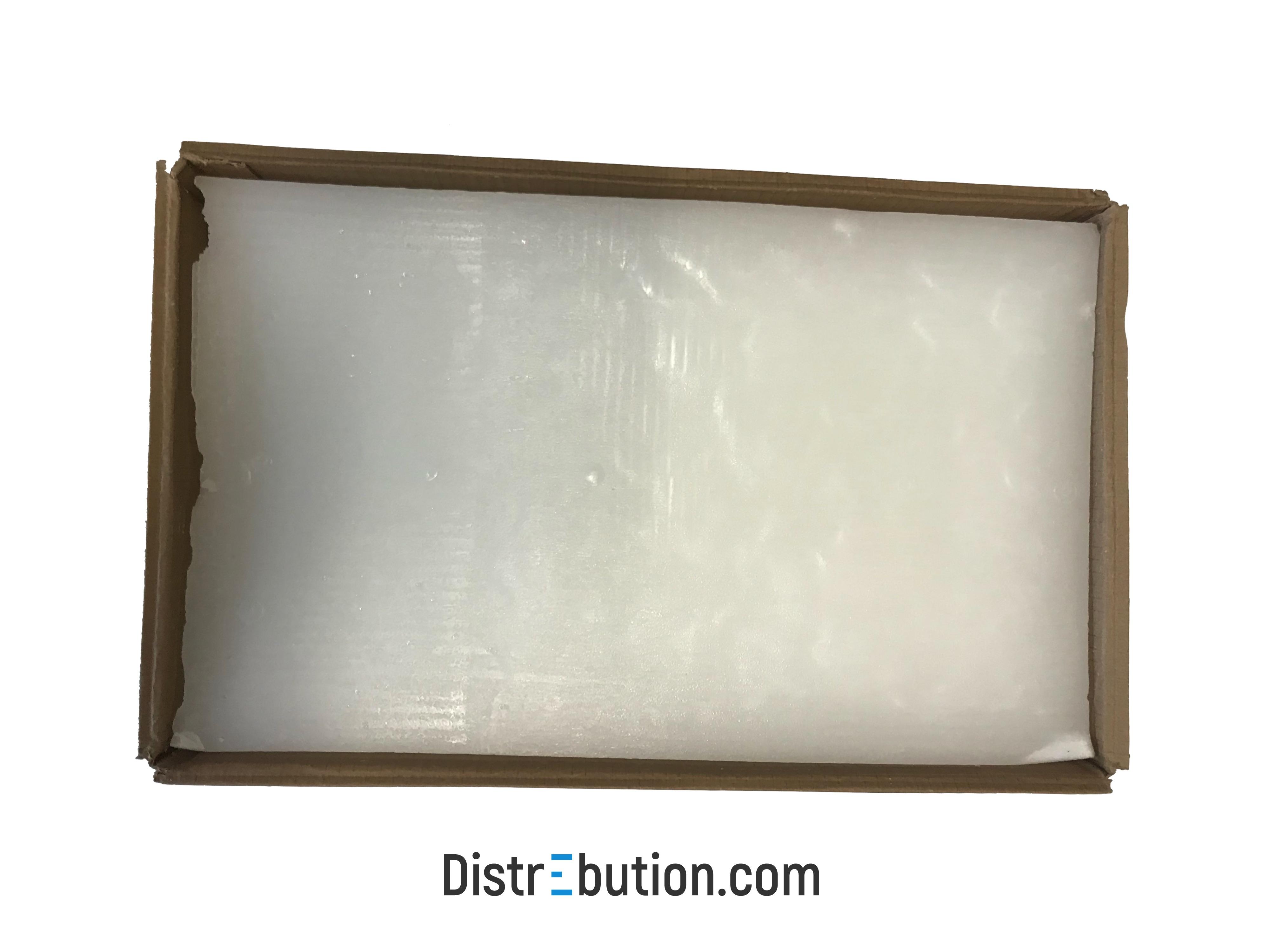 wei/ß bis leicht transparent DistrEbution 10 kg Paraffinwachs 56-58/°C in Platten//Tafeln Kerzen gie/ßen f/ür Kerzenherstellung