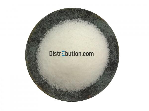 Hartparaffin T 19 kleine Kügelchen 83-91 °C
