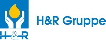 H & R Wax & Specialties GmbH
