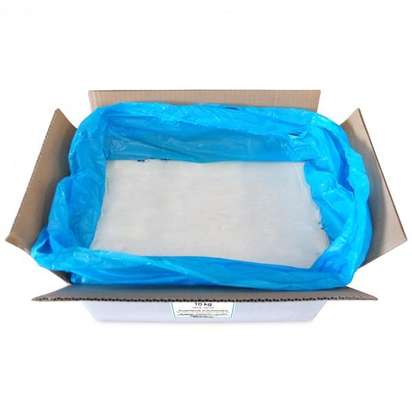 Raps-Kokoswachs Mischung - NatureWax® 660-55M (10 kg)