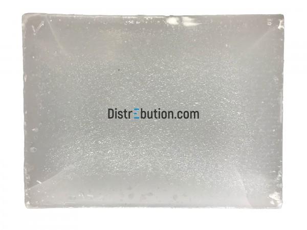 Paraffinwachs Platten 62-64°C