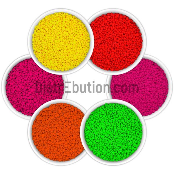 Kerzenfarben zum Tauchen Serie 2501 (Alle Farben)